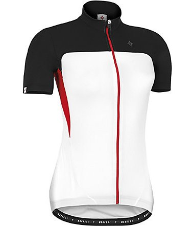 Specialized Woman Rbx Sport Веломайка