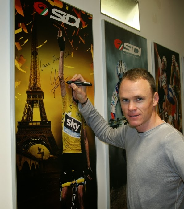 Froome1.JPG