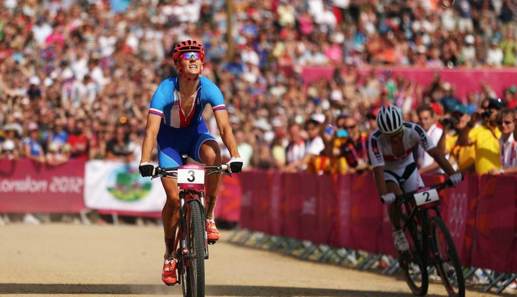 londra-2012-dağ-bisikleti-olimpiyatları.jpg