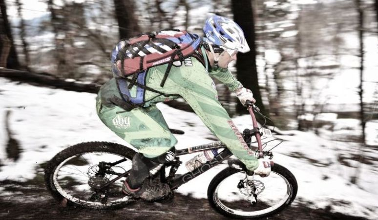Bilder_Enduro_2013-4low_01.jpg