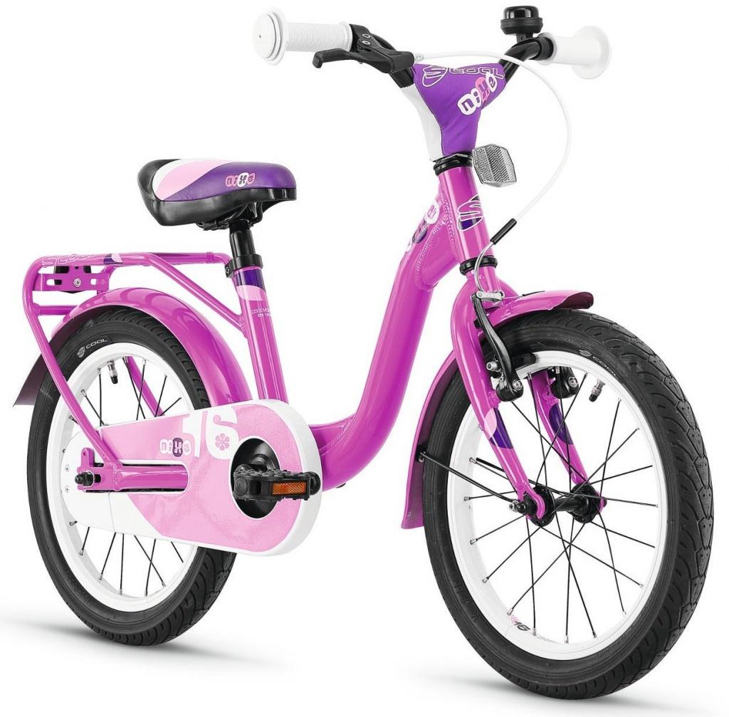S'Cool Nixe  16 pink - копия.jpg
