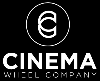 CINEMA LOGO.jpg